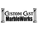 _0054_Custom_Cast_Marble-logo
