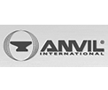 _0068_Anvil-logo