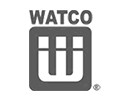 _0003_WATCO_1CO_LOGO_WEB