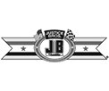 _0040_JB-Products-logo