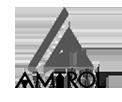 _0069_Amtrol-logo